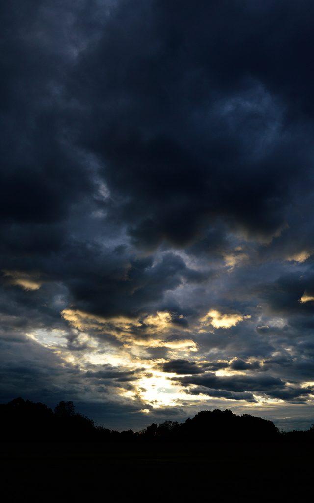 20160521 dark sky 2