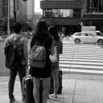 yaesu14_mono