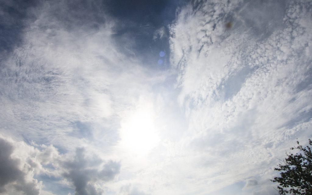 sky 2016.09.25
