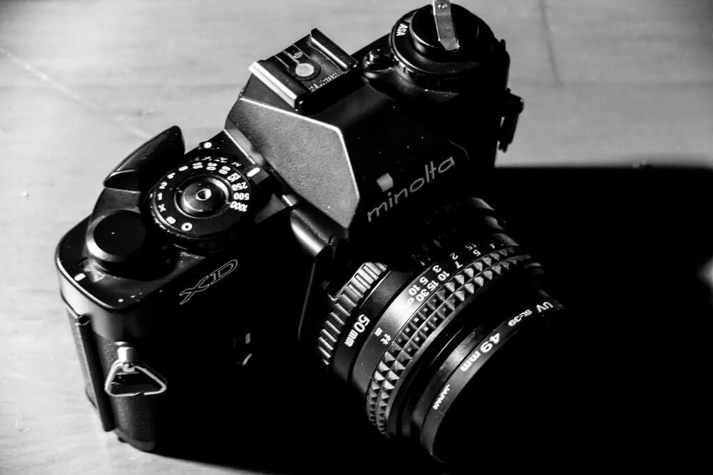Fujifilm X30で撮影