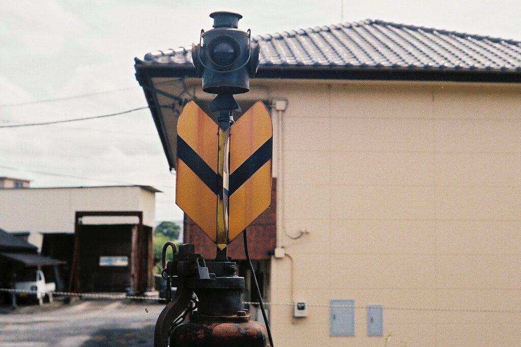 BESSA R, Canon 50mm f/1.8 (L39), FUJIFILM 業務用フィルム 100