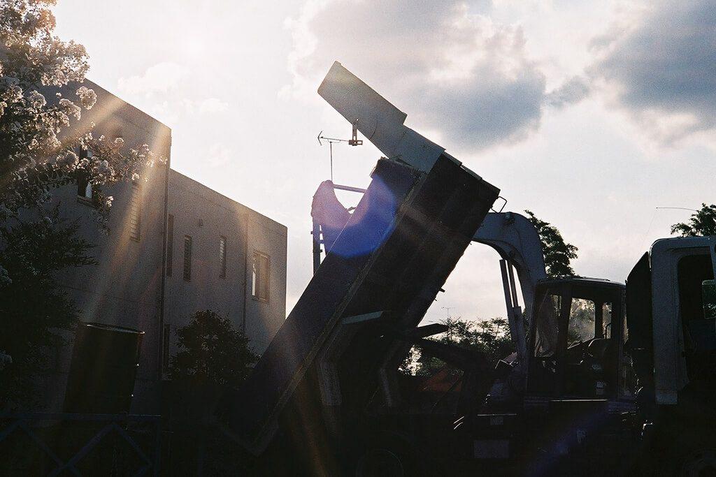 BESSA R, Canon 50mm f/1.8, FUJIFILM C200