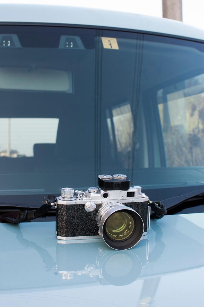 D40,  AF-S DX NIKKOR 35mm f/1.8G