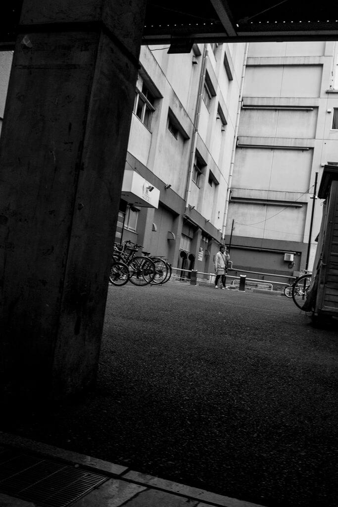 D80, Ai Nikkor 24mm f/2.8